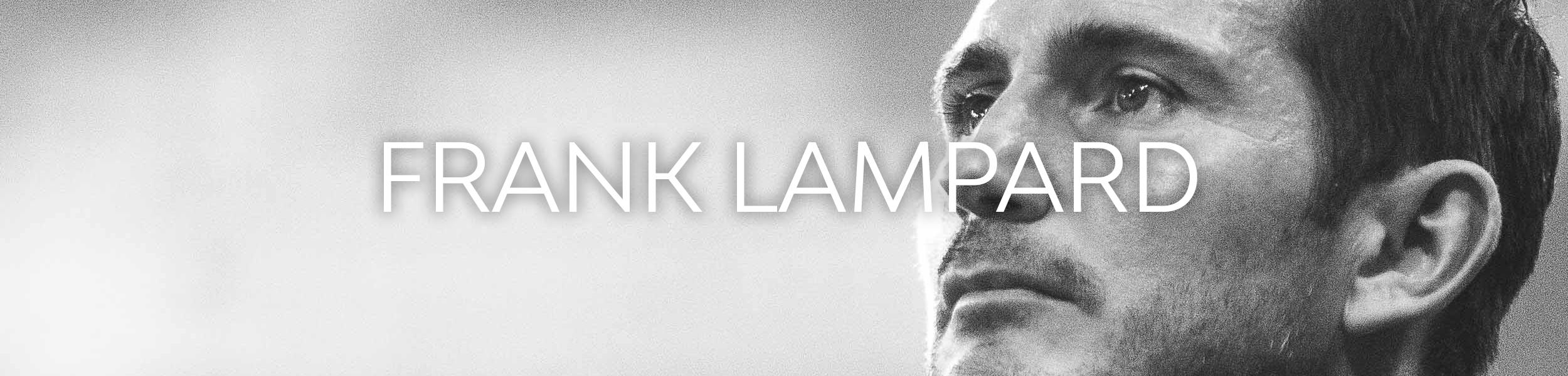 Lampard Header
