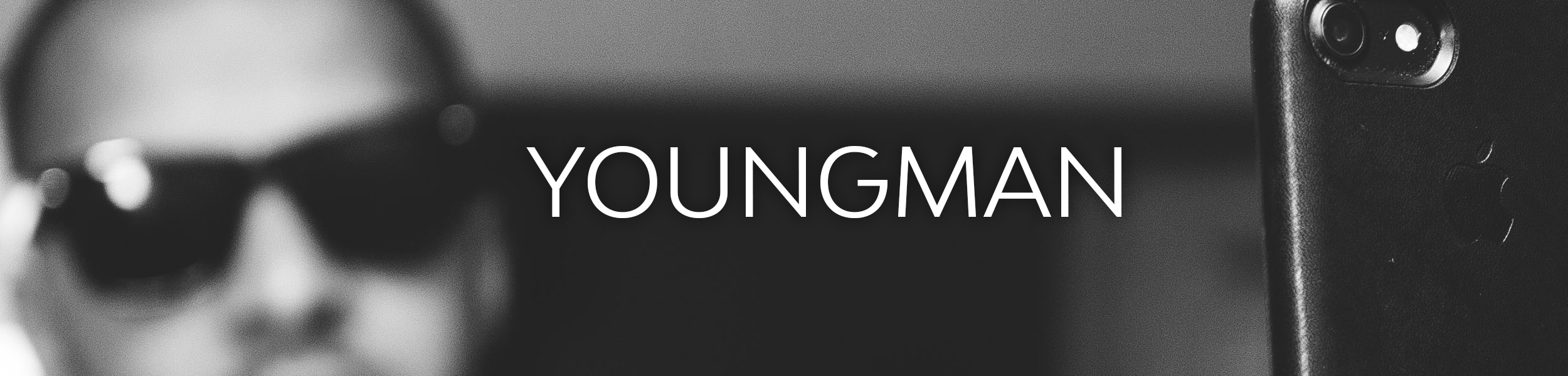 Youngman Header
